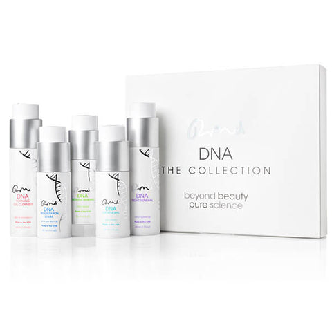 dna renewal skincare online australia. buy dna renewal with afterpay. Tina kay skincare products
