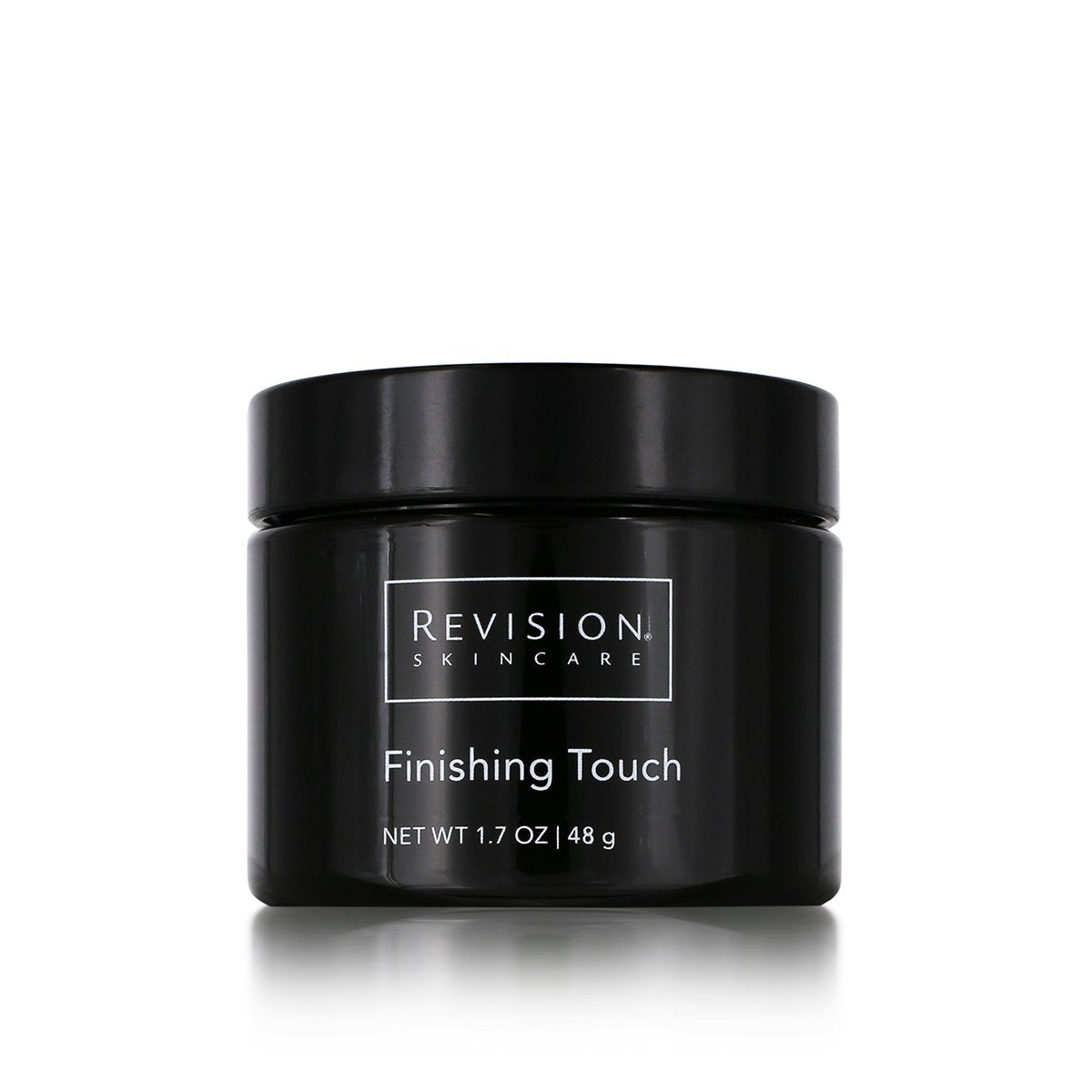 Finishing Touch by Revision Skincare