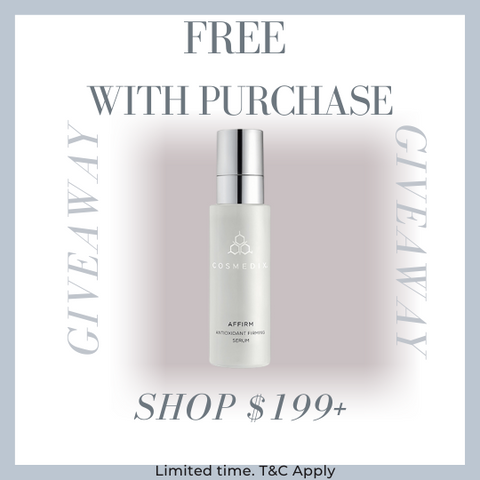 https://tkskincare.com.au/products/gift-with-purchase-mesoestetic-mesoprotech-melan-130-pigment-control-spf-50-spend-179-select-from-pop-up