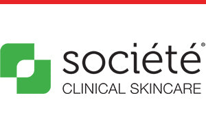 societe clinical skincare. buy societe online