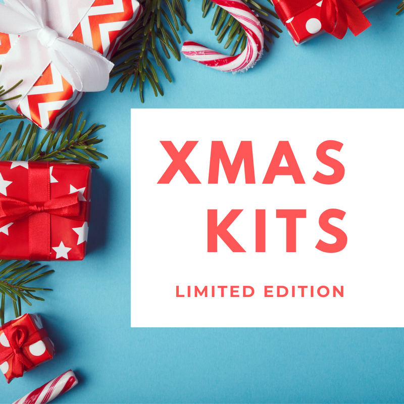 xmas skincare gifts and kits tina kay skincare