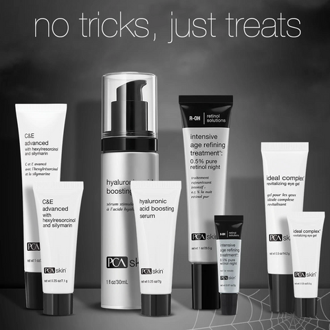 buy pca skin producys from official online stockist in Australia
