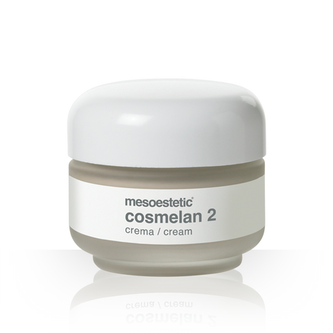 https://tkskincare.com.au/collections/mesoestetic/products/mesoestetic-cosmelan-2