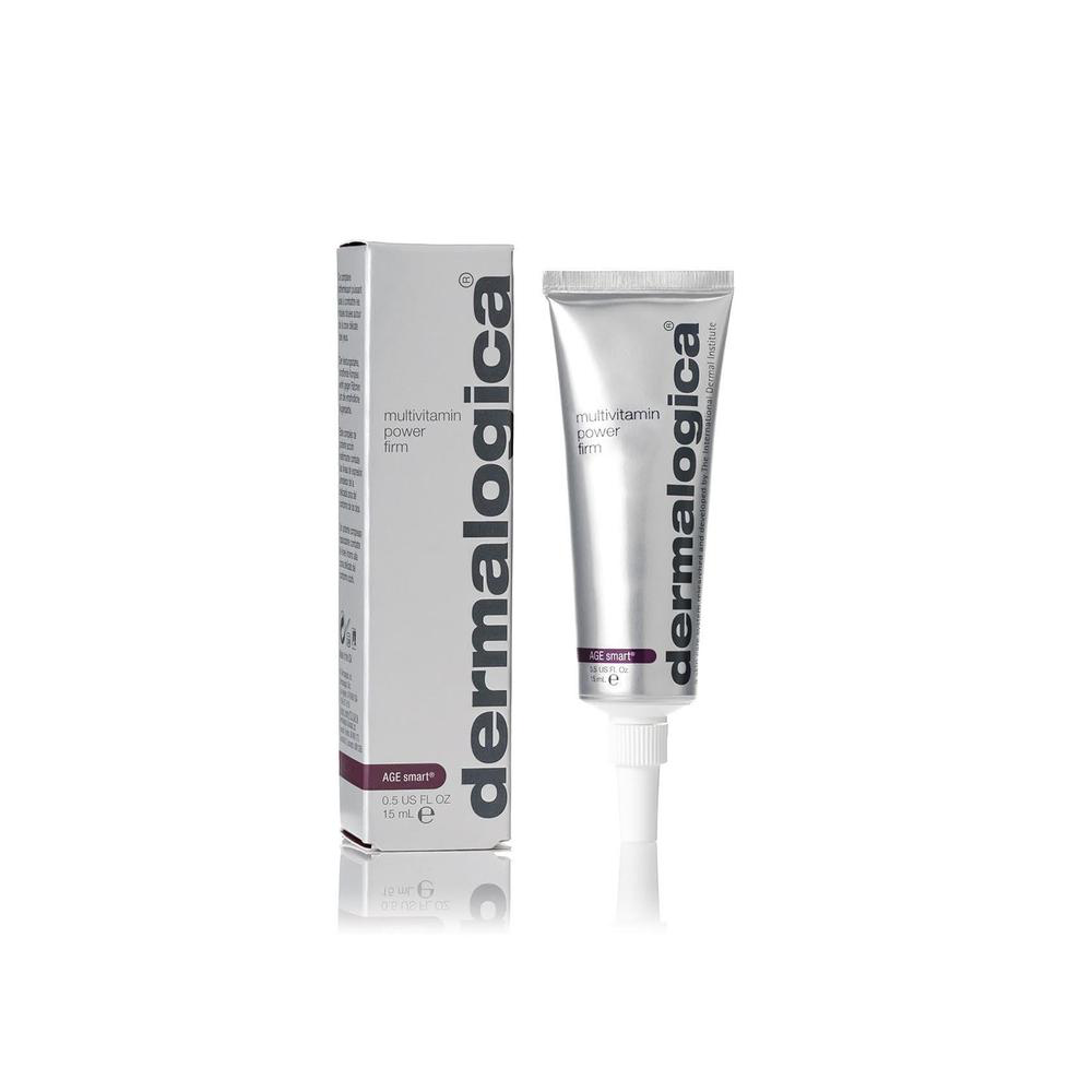 Dermalogica Power Firm
