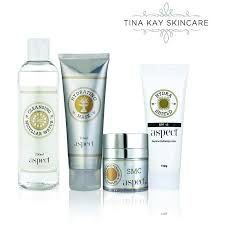 aspect gold skincare. aspect skincare kits. buy aspect online austarlia