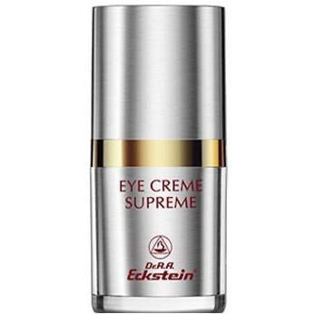 Dr Eckstein Eye Cream Supreme