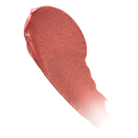 abigail pure lip moist jane iredale