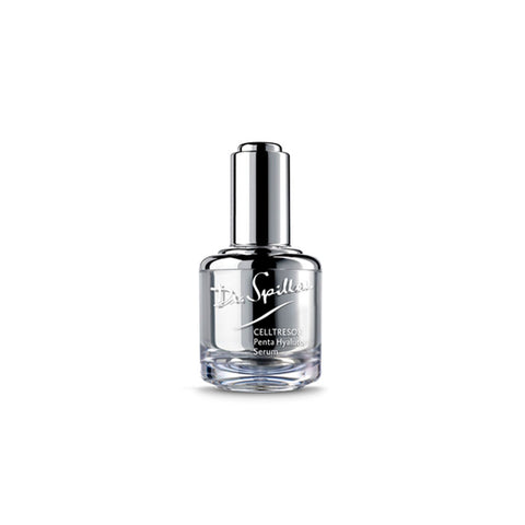 Dr Spiller Celltresor Multi Stem-Cell Serum