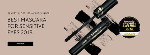 Eye of horus makeup, Eye of horus makeup stockists, eye of horus mascara, eye of horus makeup pack
