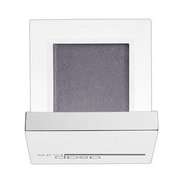 asap Eye Shadow Eight Asap Pure Mineral Eye Colour - 12 Shades