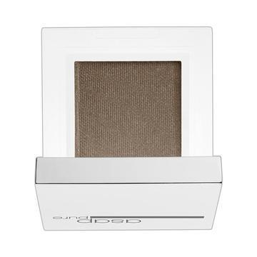asap Eye Shadow Eleven Asap Pure Mineral Eye Colour - 12 Shades