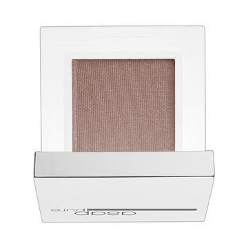 asap Eye Shadow Seven Asap Pure Mineral Eye Colour - 12 Shades