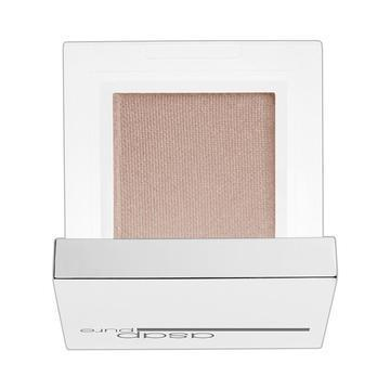 asap Eye Shadow Six Asap Pure Mineral Eye Colour - 12 Shades