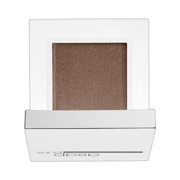asap Eye Shadow Ten Asap Pure Mineral Eye Colour - 12 Shades