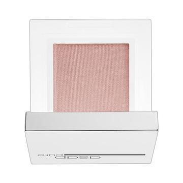 asap Eye Shadow Two Asap Pure Mineral Eye Colour - 12 Shades