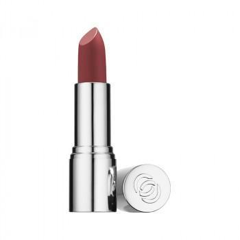 asap Lipstick Two Asap Pure Mineral Lip Colour - 6 Shades