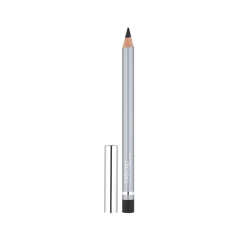 asap mineral eye pencil Charcoal Asap Pure Mineral Eye Pencil - 3 Shades
