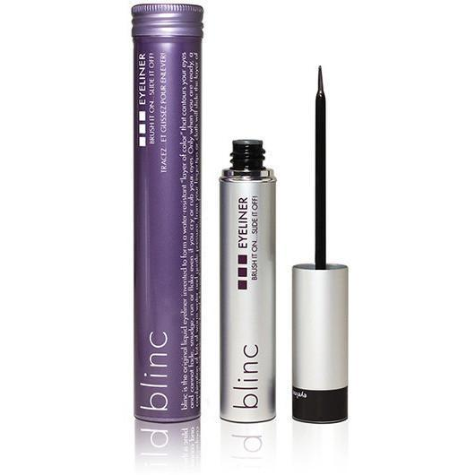 blinc Eyeliner Blinc Smudge Proof Liquid Eyeliner