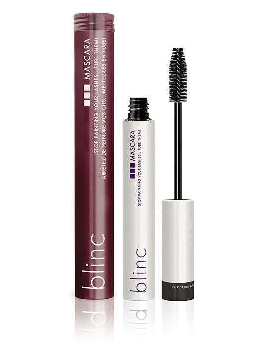 blinc Mascara Blinc Mascara - Black