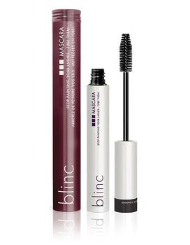 blinc Mascara Dark Green Blinc Mascara - Black