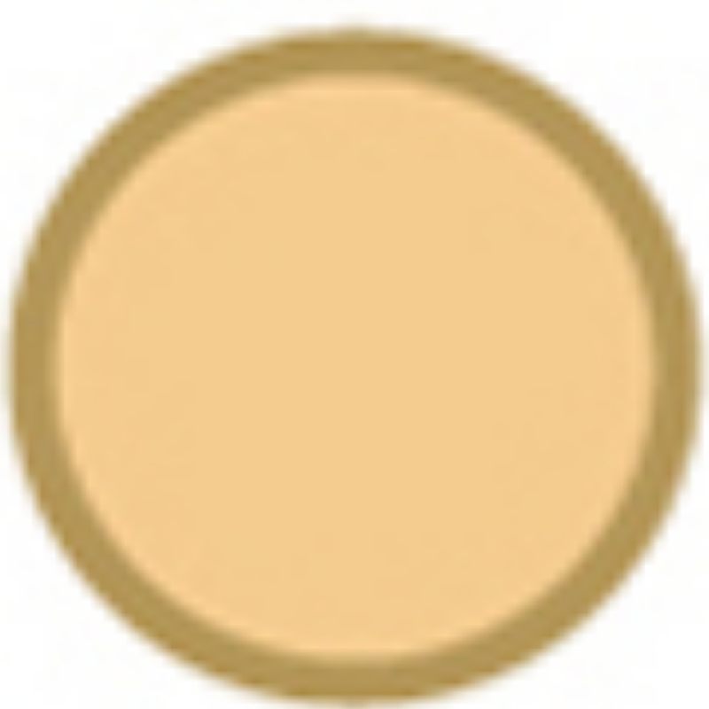 catlinageo Foundation Beige Catalina Geo Skin Cover 13g