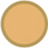 catlinageo Foundation Dark Beige Catalina Geo Skin Cover 13g