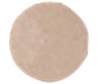 Alina Terre Mineral Powder Foundation