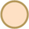 catlinageo Foundation Rose Beige Catalina Geo Skin Cover 13g
