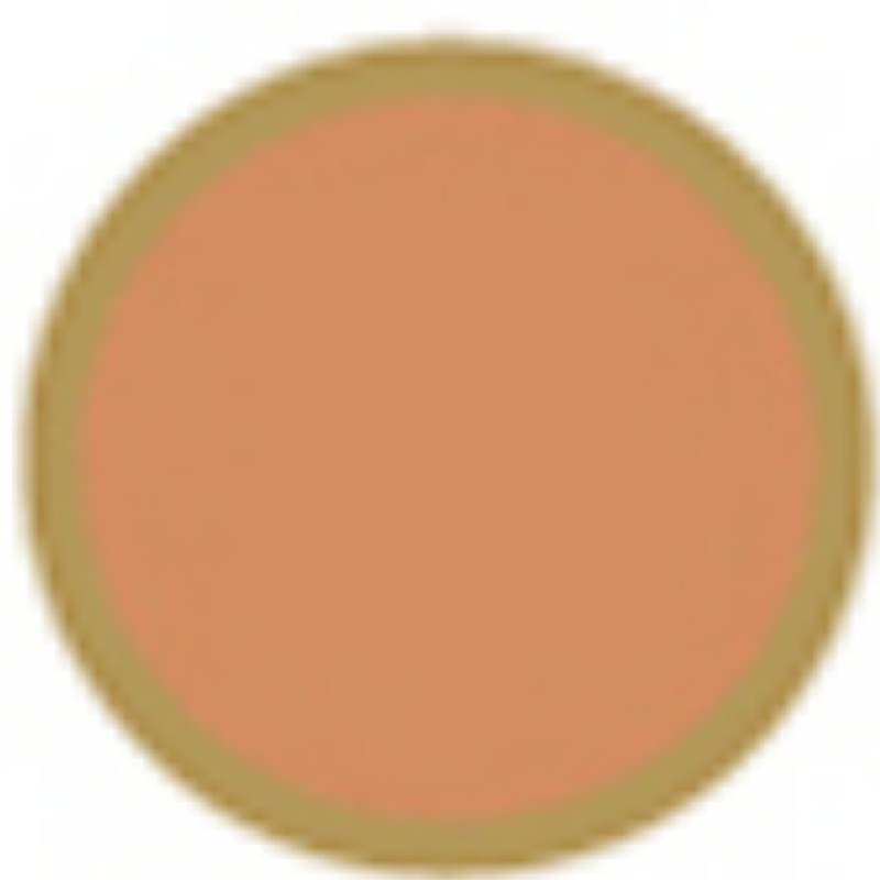 catlinageo Foundation Vanilla Beige Catalina Geo Skin Cover 13g