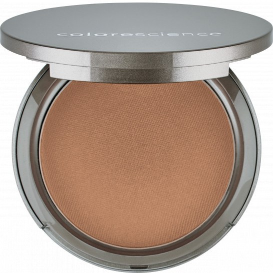 colorescience Bronzer Colorescience Pressed Mineral Bronzer - Mojave 11.6g
