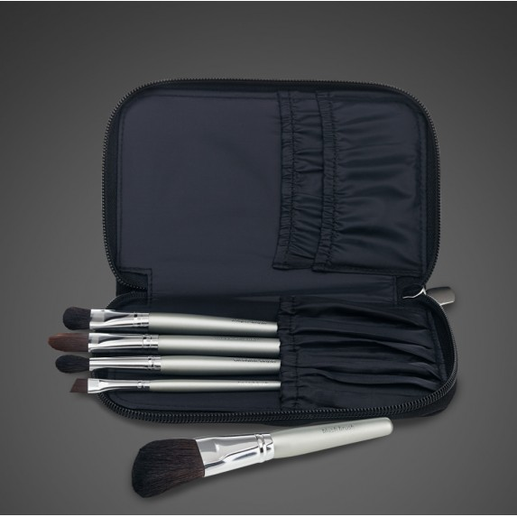 colorescience Brush Set Colorescience On The Go Brush Set