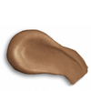 colorescience Foundation Deep Colorescience Tint Du Soleil™ SPF 25 UV Protective Foundation 30ml