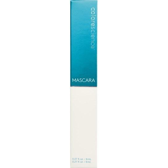 colorescience Mascara Colorescience Mascara Black 8ml