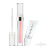 cosmedix lip treatment Cosmedix Lumi Crystal - CosMedix Lumi Crystal - UNBOXED CosMedix Lumi Crystal - UNBOXED