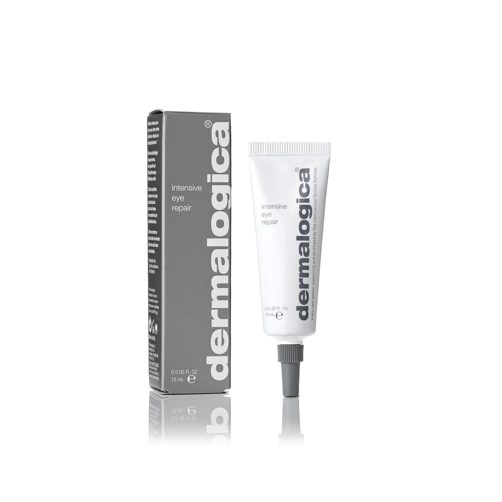 Dermalogica Eye Cream Dermalogica Intensive Eye Repair - TRAVEL 4ml