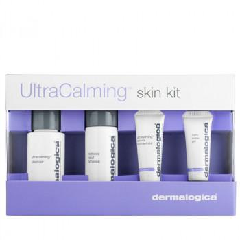 Dermalogica kit Dermalogica UltraCalming Skin Kit