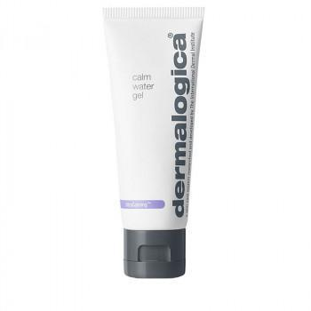 Dermalogica Moisturiser Dermalogica Calm Water Gel - TRAVEL 10ml