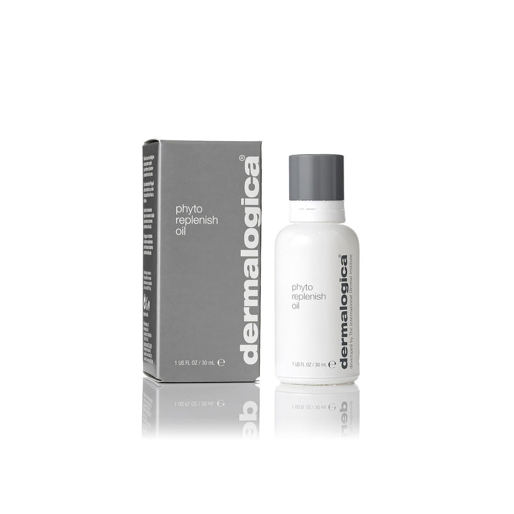Dermalogica Oil Dermalogica Phyto Replenish Oil - TRAVEL 5ml