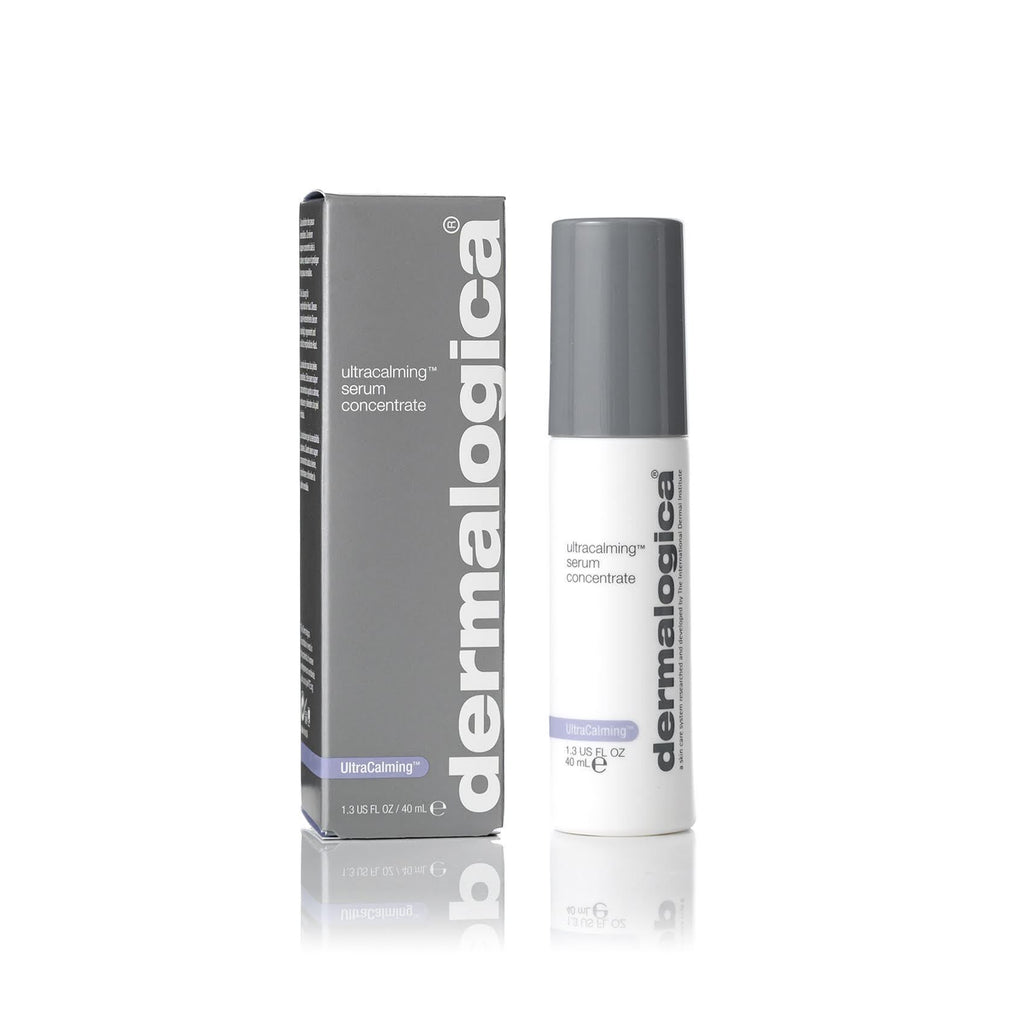 Dermalogica Serum Dermalogica UltraCalming Serum Concentrate - TRAVEL 10ml