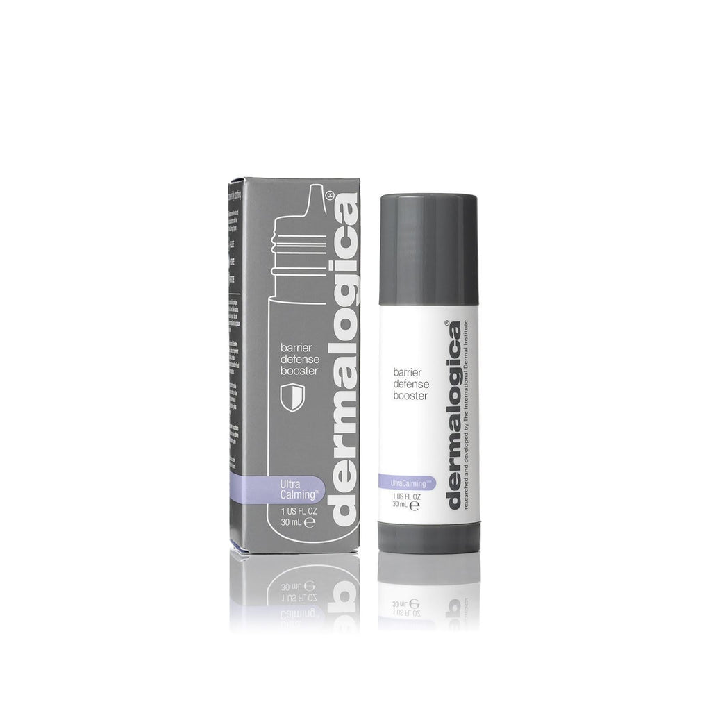 Dermalogica skin booster Dermalogica UltraCalming Barrier Defense Booster - TRAVEL 5ml