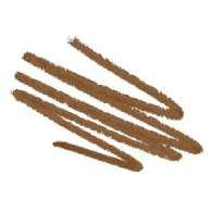 eye of horus Brow Husk - Ash Blonde Eye Of Horus Dual Brow Perfect