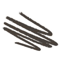 eye of horus Brow Nile - Dark Brown Eye Of Horus Dual Brow Perfect