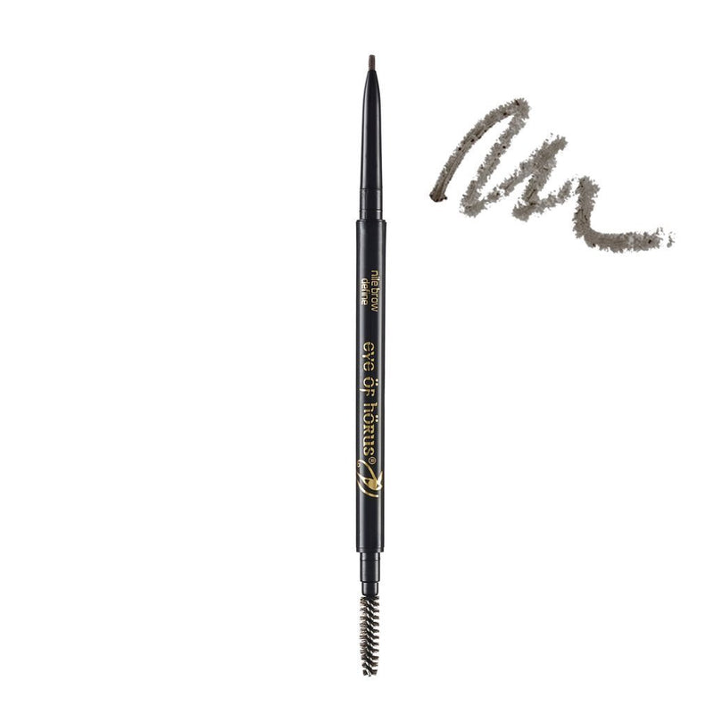 eye of horus Brow Nile - Dark Eye Of Horus Ultimate Brow Define