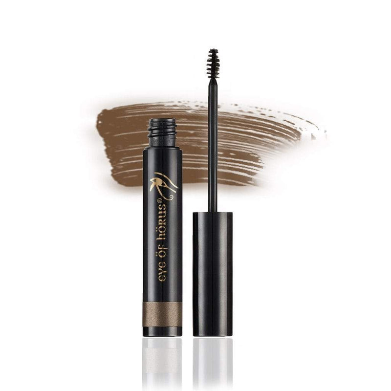 eye of horus brow products Dynasty Eye Of Horus Brow Fibre Extend