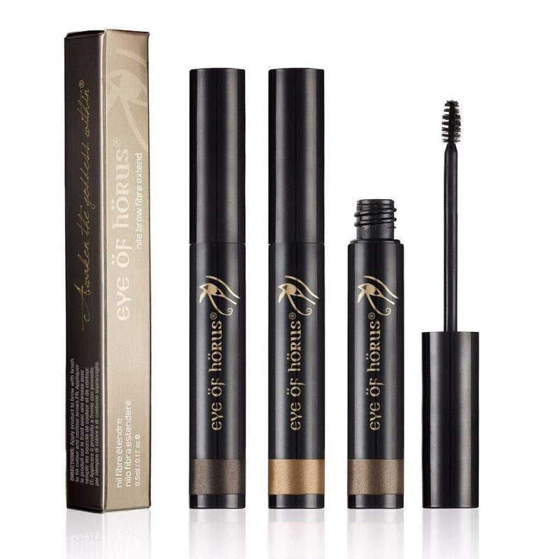 eye of horus brow products Eye Of Horus Brow Fibre Extend