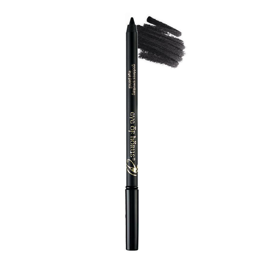 eye of horus Eyeliner Eye Of Horus Goddess Pencil + 1 x Spascriptions Eye Mask - Choose Your Shade