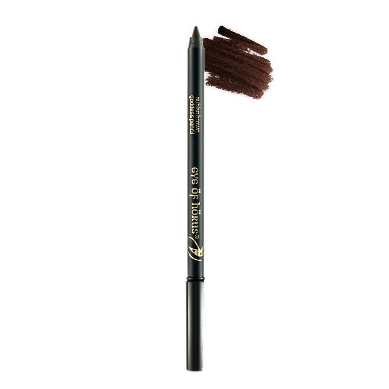 eye of horus Eyeliner Eye Of Horus Goddess Pencil