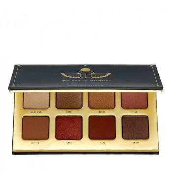 eye of horus shadow palette Summer Eye of Horus Summer Solstice Palette 24g