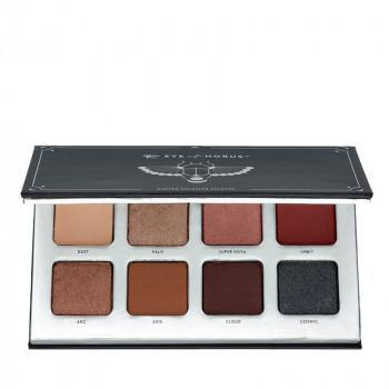 eye of horus shadow palette Winter Eye of Horus Winter Solstice Palette