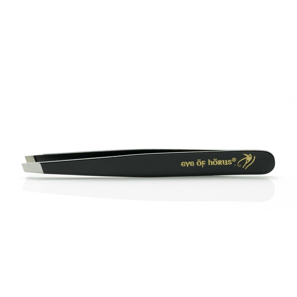 eye of horus Tweezers Eye Of Horus Precision Tweezers